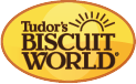 Turdor's Biscuit Mobile Logo